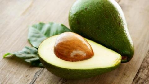 Avocat made in Cameroun